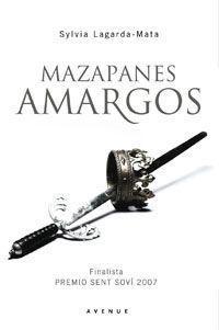 MAZAPANES AMARGOS