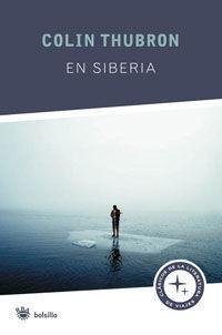 EN SIBERIA