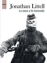 LO SECO Y LO HUMEDO