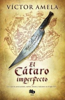 EL CATARO IMPERFECTO