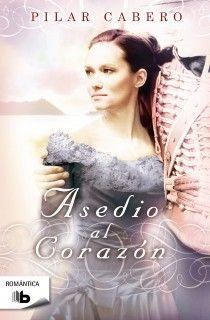 ASEDIO AL CORAZON