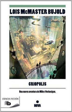 CRIOPOLIS