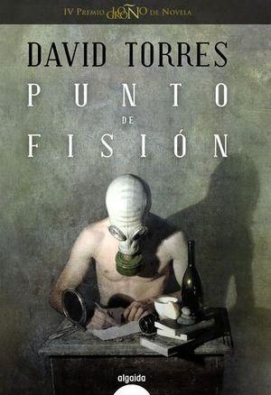 PUNTO DE FISION