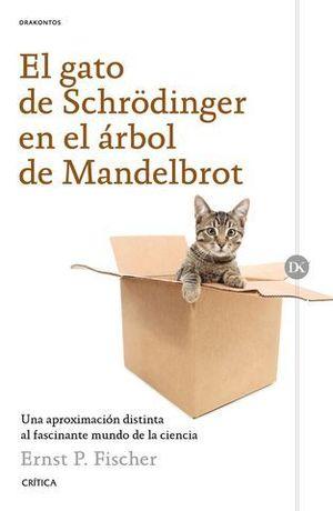 EL GATO DE SCHRODINGER EN EL ARBOL DE MANDELBROT