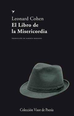 EL LIBRO DE LA MISERICORDIA