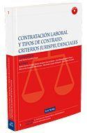 CONTRATACION LABORAL Y TIPOS DE CONTRATO
