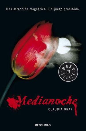 MEDIANOCHE