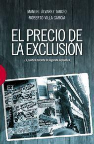 EL PRECIO DE LA EXCLUSION