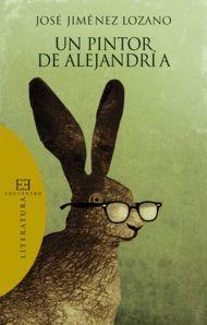 UN PINTOR DE ALEJANDRIA