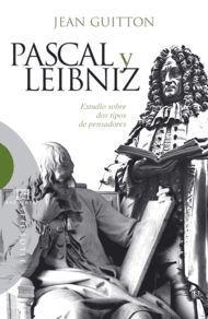 PASCAL Y LEIBNIZ