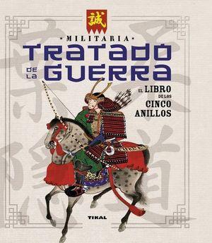 TRATADO DE LA GUERRA