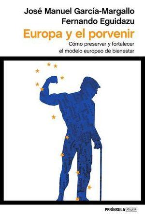 EUROPA Y EL PORVENIR