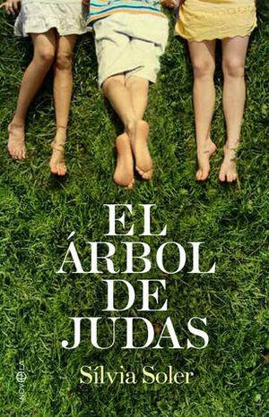 EL ARBOL DE JUDAS