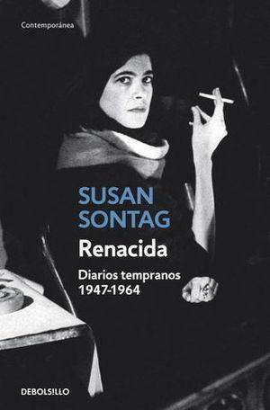RENACIDA DIARIOS TEMPRANOS 1947-1964