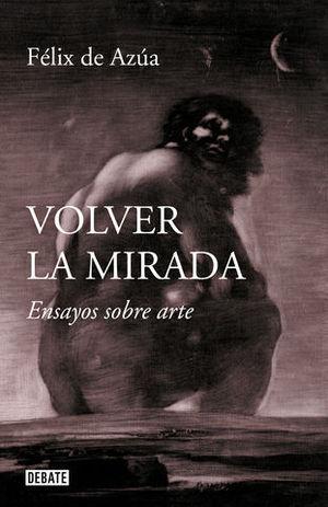 VOLVER LA MIRADA ENSAYOS SOBRE ARTE