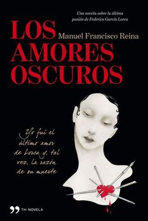 LOS AMORES OSCUROS