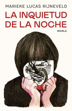 LA INQUIETUD DE LA NOCHE