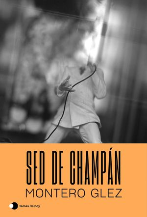 SED DE CHAMPÁN