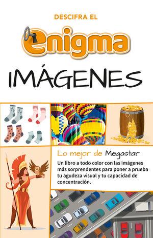 IMAGENES DESCIFRA EL ENIGMA