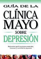 GUIA SOBRE DEPRESION CLINICA MAYO