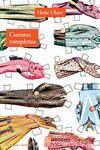CUENTOS COMPLETOS (ISBN ARG)