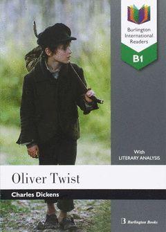 BIR B1 OLIVER TWIST
