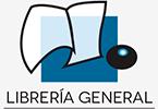 Libreria General